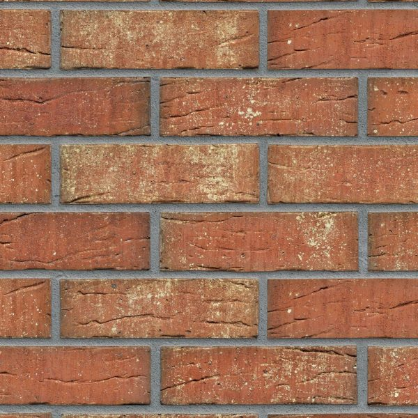 KLAY_Tiles_Facades - KLAY-Brickslips-_0010_KBS-KOC-1088-Terra-Clay