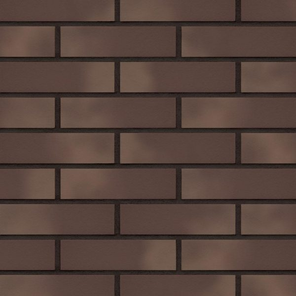 KLAY_Tiles_Facades - KLAY-Brickslips-_0011_KBS-KDH-1012-BrownLeaf