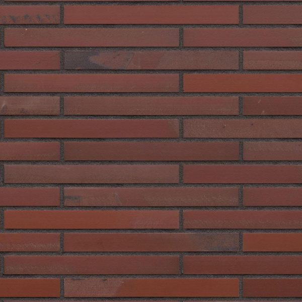KLAY_Tiles_Facades - KLAY-Brickslips-_0011_KBS-KKS-1048_Brown-Red