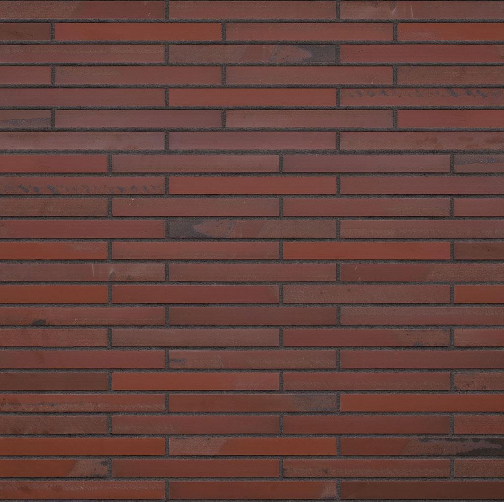 KLAY_Tiles_Facades - KLAY-Brickslips-_0011_KBS-KKS-1048_Brown-Red-b