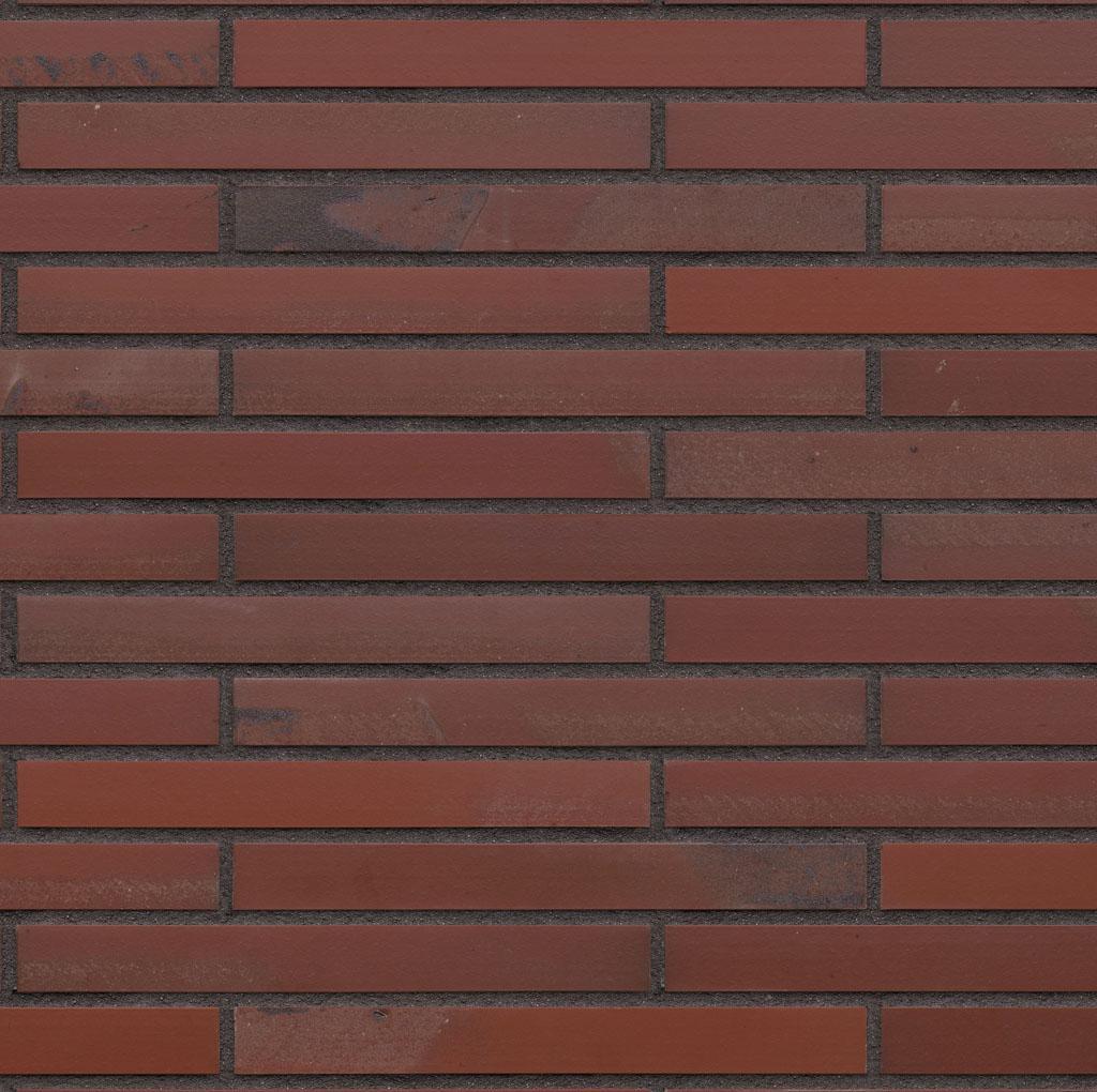 KLAY_Tiles_Facades - KLAY-Brickslips-_0011_KBS-KKS-1048_Brown-Red