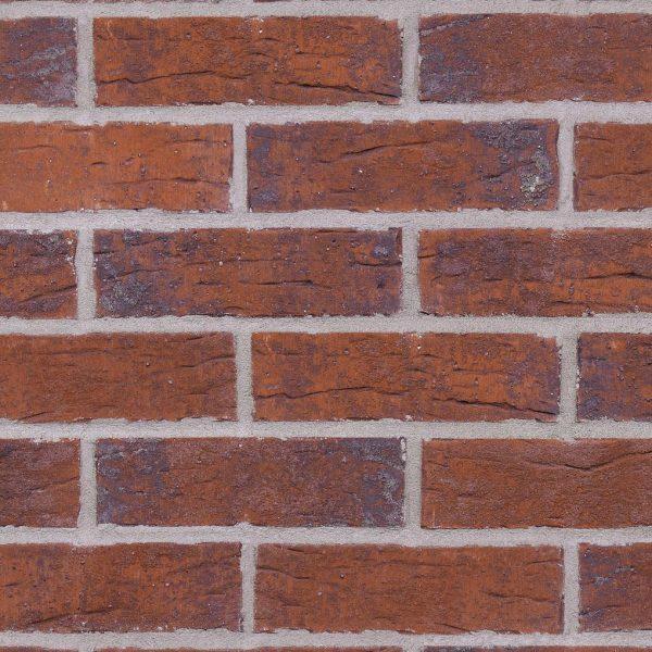 KLAY_Tiles_Facades - KLAY-Brickslips-_0011_KBS-KOC-1087-Chilli-Pepper