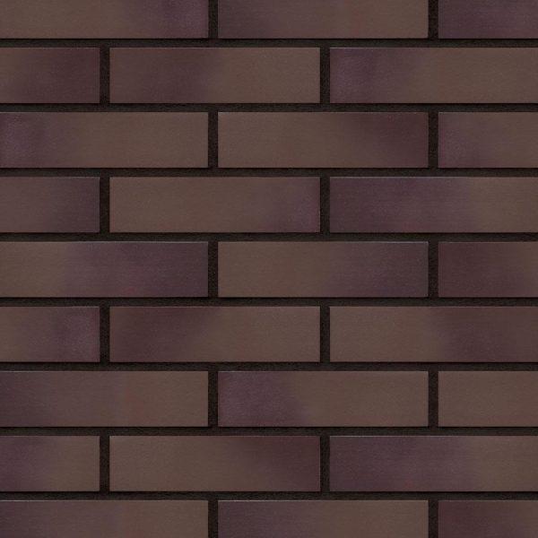 KLAY_Tiles_Facades - KLAY-Brickslips-_0012_KBS-KDH-1013-HotChocolate