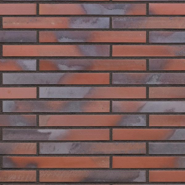 KLAY_Tiles_Facades - KLAY-Brickslips-_0012_KBS-KKS-1049_Flashed-Copper