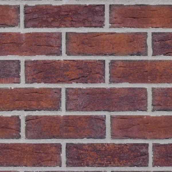 KLAY_Tiles_Facades - KLAY-Brickslips-_0012_KBS-KOC-1086-Country-Cottage