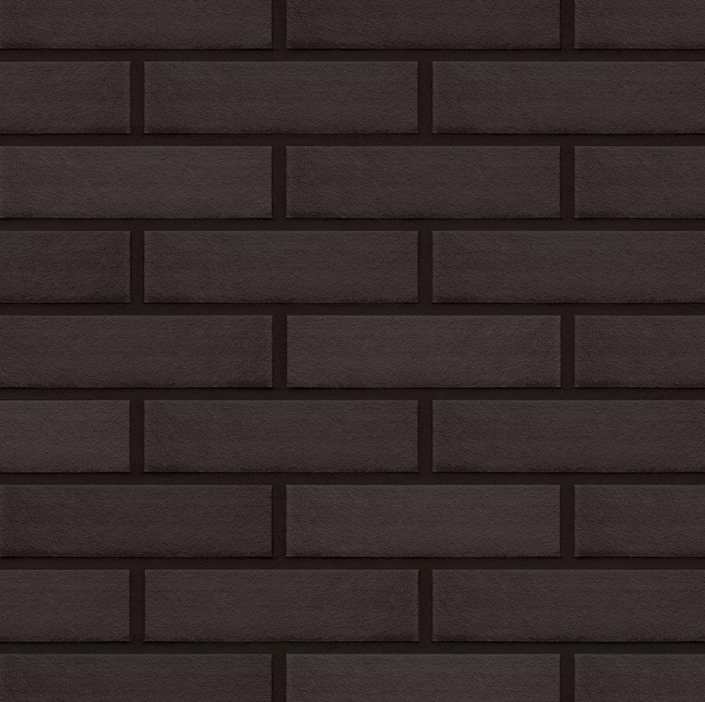 KLAY_Tiles_Facades - KLAY-Brickslips-_0013_KBS-KDH-1014-MidnightBlack