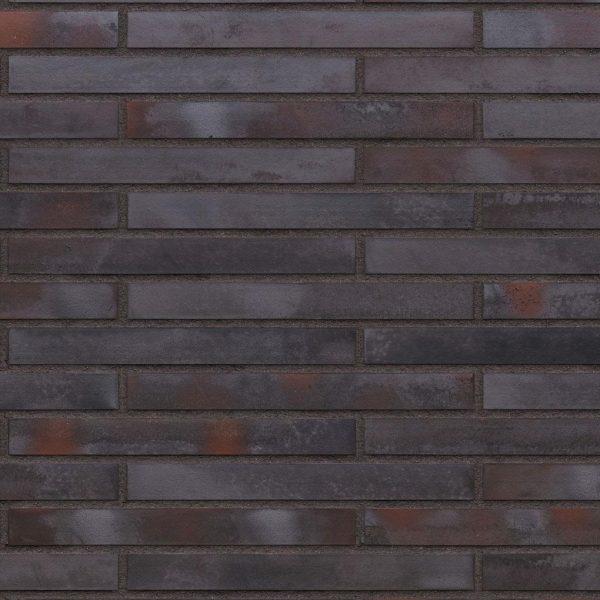 KLAY_Tiles_Facades - KLAY-Brickslips-_0013_KBS-KKS-1050_Steel-Fire