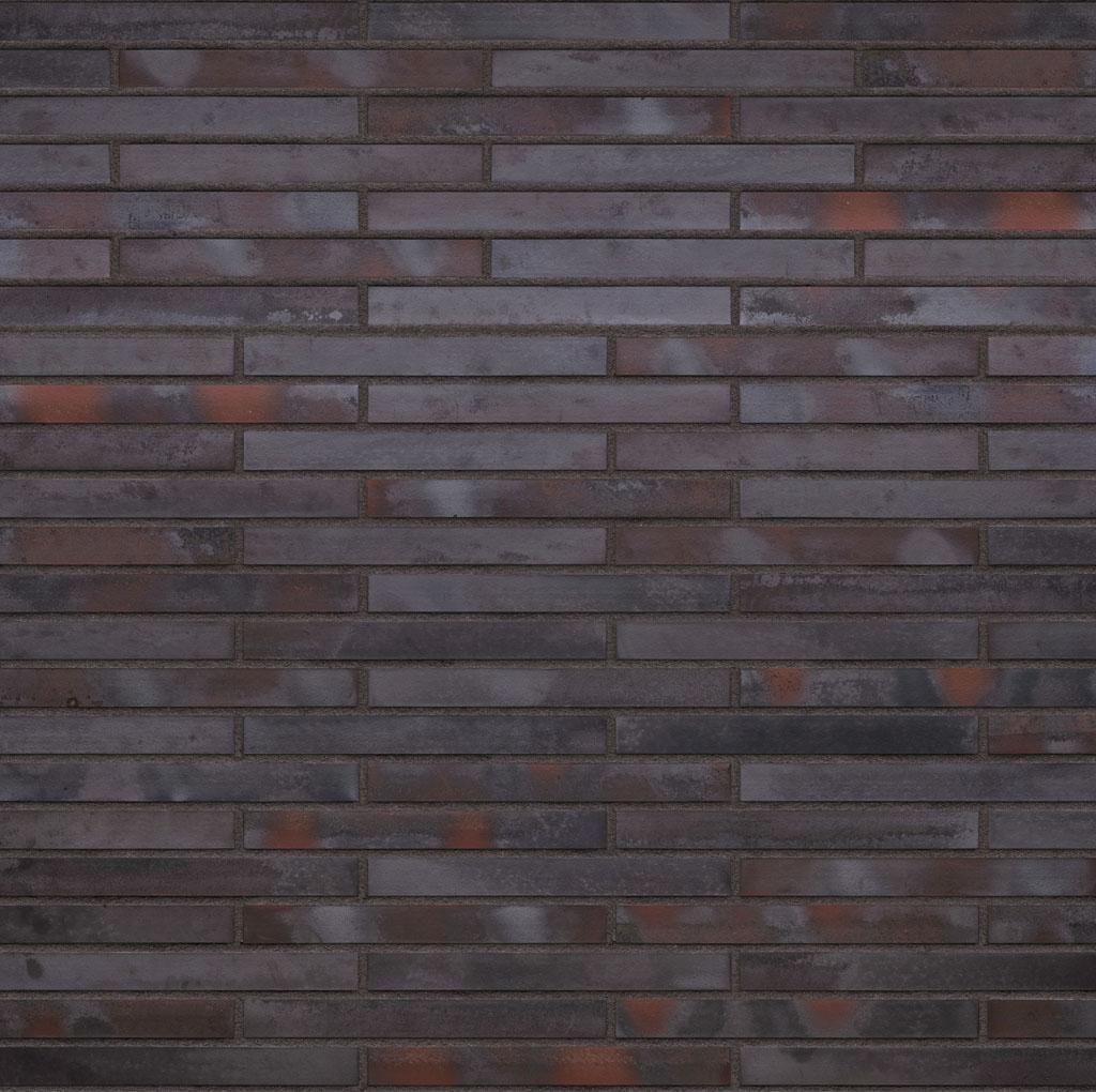 KLAY_Tiles_Facades - KLAY-Brickslips-_0013_KBS-KKS-1050_Steel-Fire-b