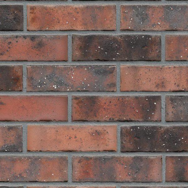 KLAY_Tiles_Facades - KLAY-Brickslips-_0013_KBS-KOC-1085-Mosaic-Fire