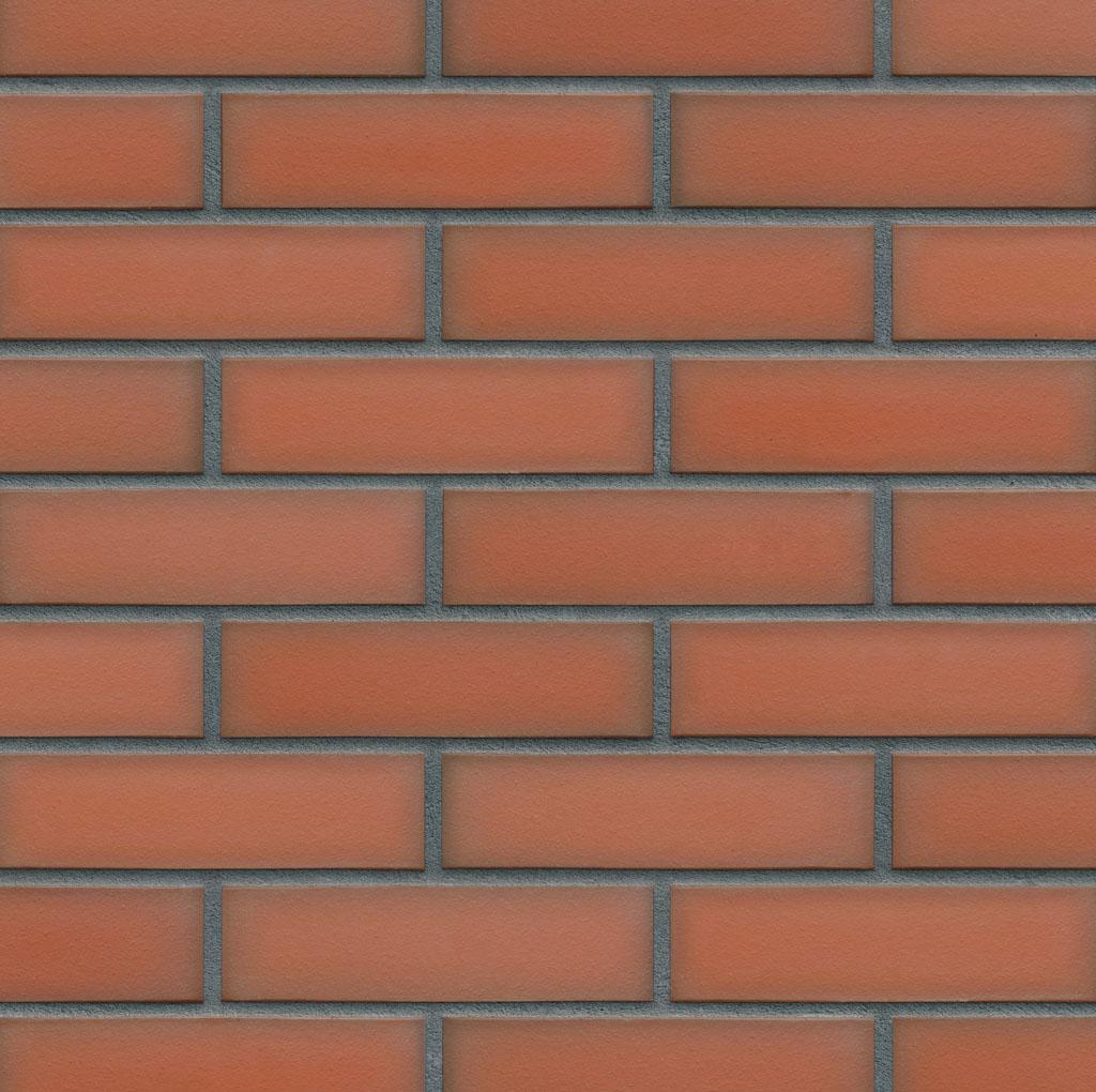 KLAY_Tiles_Facades - KLAY-Brickslips-_0014_KBS-KDH-1015-OrangeFlame