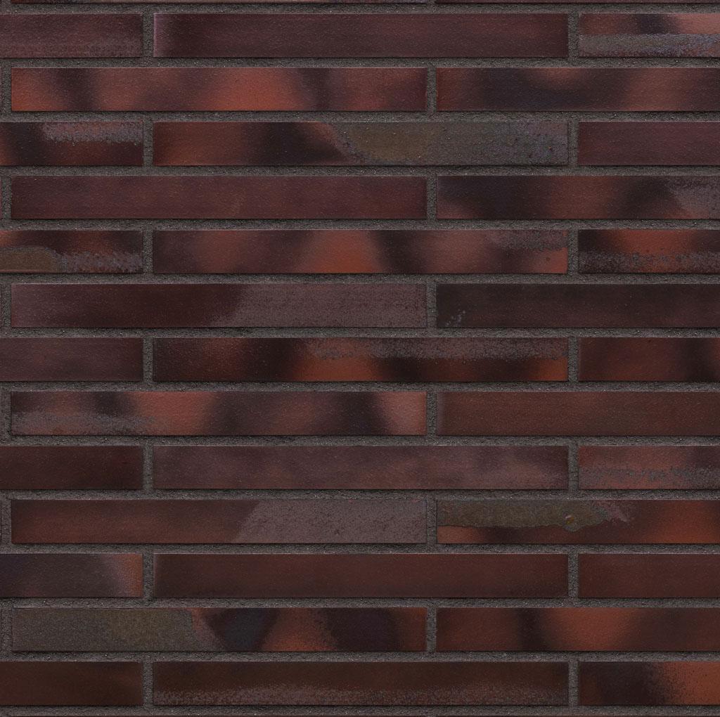 KLAY_Tiles_Facades - KLAY-Brickslips-_0014_KBS-KKS-1051_Lava-Mix