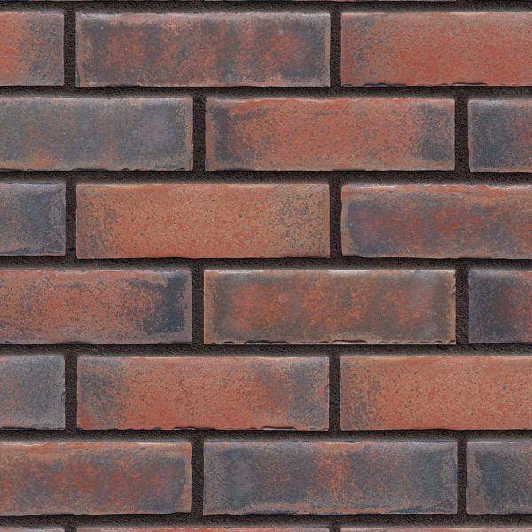 KLAY_Tiles_Facades - KLAY-Brickslips-_0014_KBS-KOC-1084-Smoky-Brick