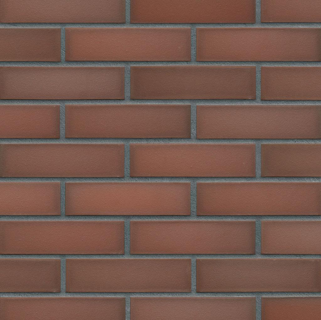 KLAY_Tiles_Facades - KLAY-Brickslips-_0015_KBS-KDH-1016-TuscanFlame