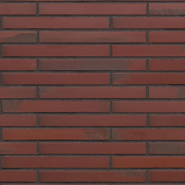 KLAY_Tiles_Facades - KLAY-Brickslips-_0015_KBS-KKS-1052_Red-Earth