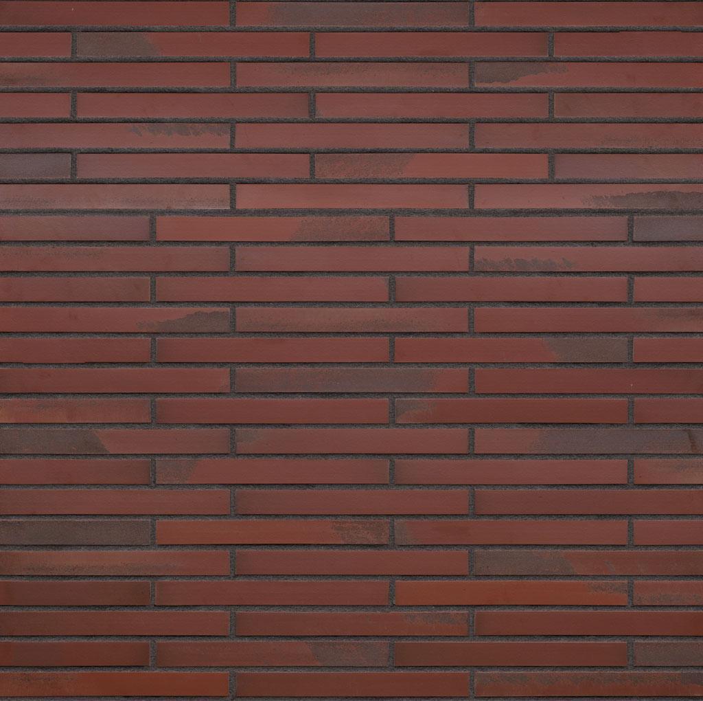 KLAY_Tiles_Facades - KLAY-Brickslips-_0015_KBS-KKS-1052_Red-Earth-b