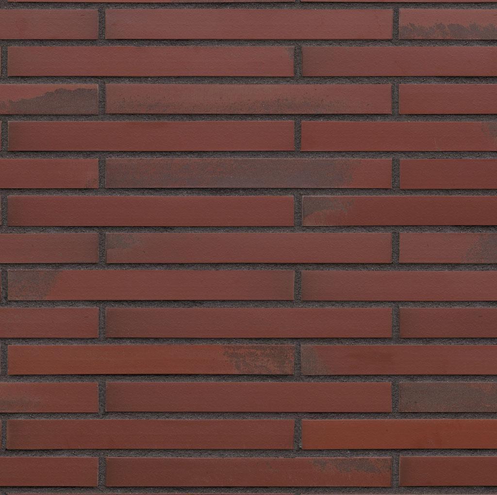 KLAY_Tiles_Facades - KLAY-Brickslips-_0015_KBS-KKS-1052_Red-Earth