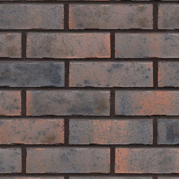 KLAY_Tiles_Facades - KLAY-Brickslips-_0015_KBS-KOC-1083-Brown-Fudge