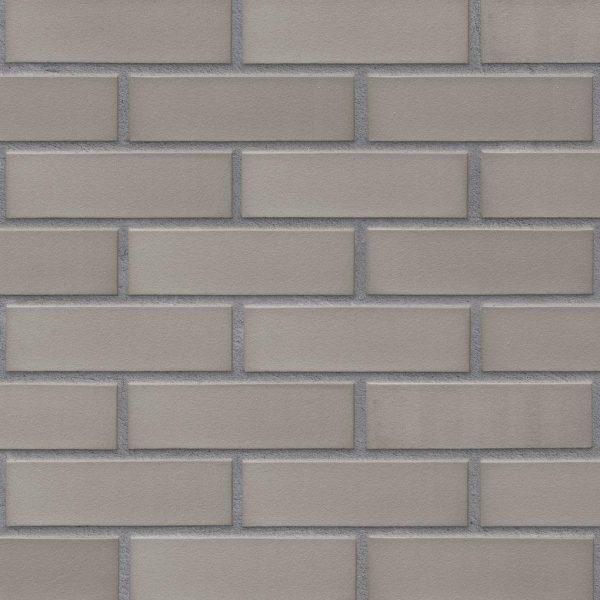 KLAY_Tiles_Facades - KLAY-Brickslips-_0016_KBS-KDH-1017-GreyCloud