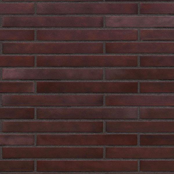 KLAY_Tiles_Facades - KLAY-Brickslips-_0016_KBS-KKS-1053_Wine-Red-Shimmer