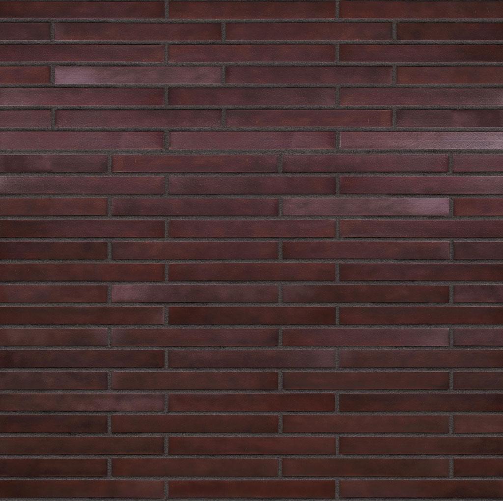 KLAY_Tiles_Facades - KLAY-Brickslips-_0016_KBS-KKS-1053_Wine-Red-Shimmer-b
