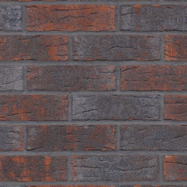KLAY_Tiles_Facades - KLAY-Brickslips-_0016_KBS-KOC-1082-Chocolate-Pepper