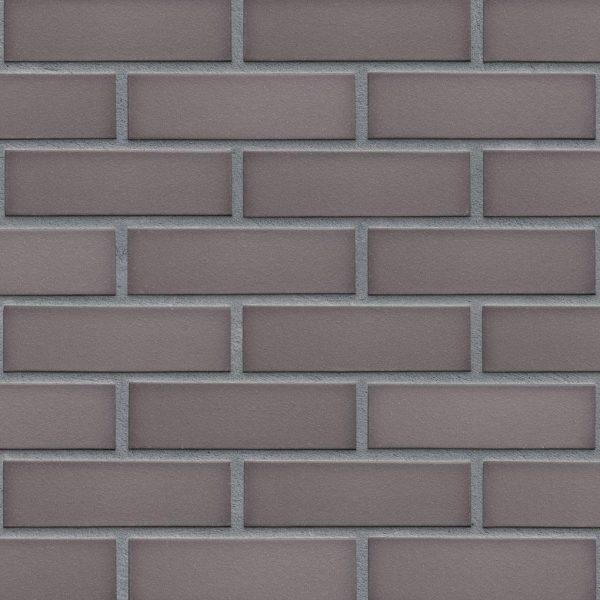 KLAY_Tiles_Facades - KLAY-Brickslips-_0017_KBS-KDH-1018-StoneGrey