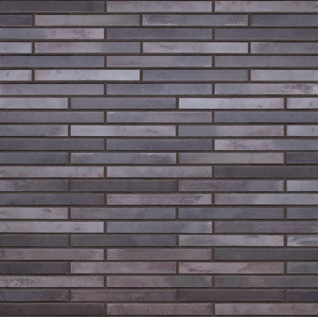 KLAY_Tiles_Facades - KLAY-Brickslips-_0017_KBS-KKS-1054_Melbourne-Greys-b