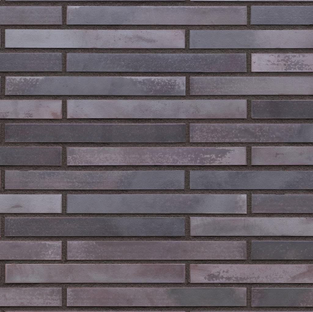 KLAY_Tiles_Facades - KLAY-Brickslips-_0017_KBS-KKS-1054_Melbourne-Greys