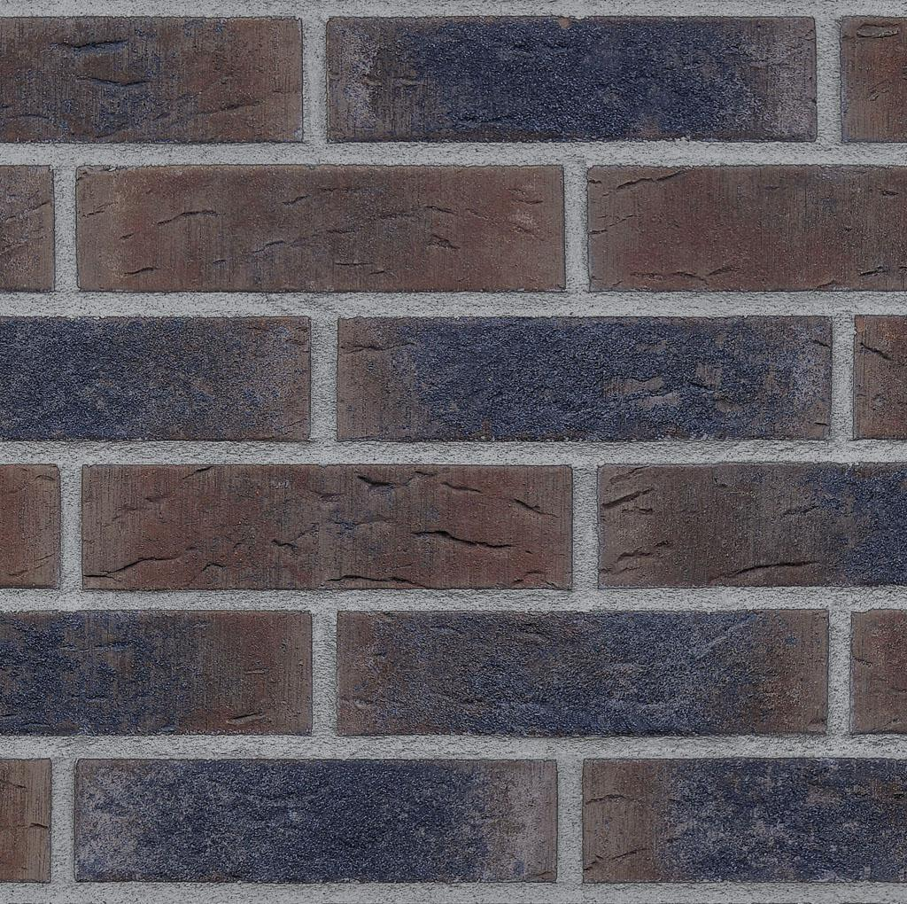 KLAY_Tiles_Facades - KLAY-Brickslips-_0017_KBS-KOC-1081-Brown-Shadow