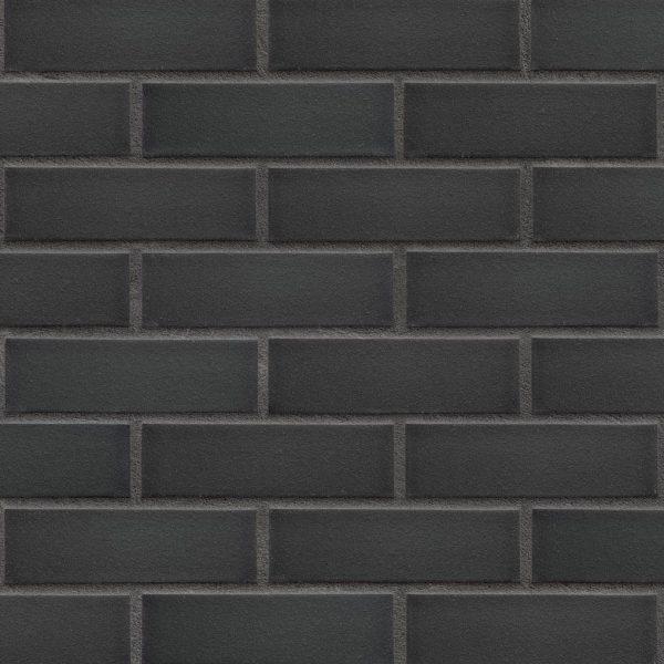 KLAY_Tiles_Facades - KLAY-Brickslips-_0018_KBS-KDH-1019-NobleBlack