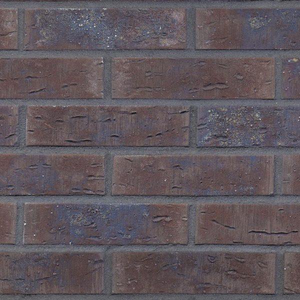 KLAY_Tiles_Facades - KLAY-Brickslips-_0018_KBS-KOC-1080-Milk-Chocolate