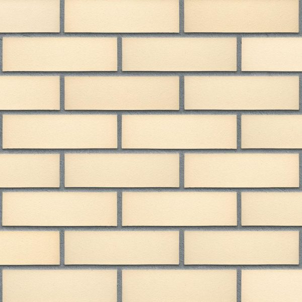 KLAY_Tiles_Facades - KLAY-Brickslips-_0019_KBS-KDH-1020-VanillaCream