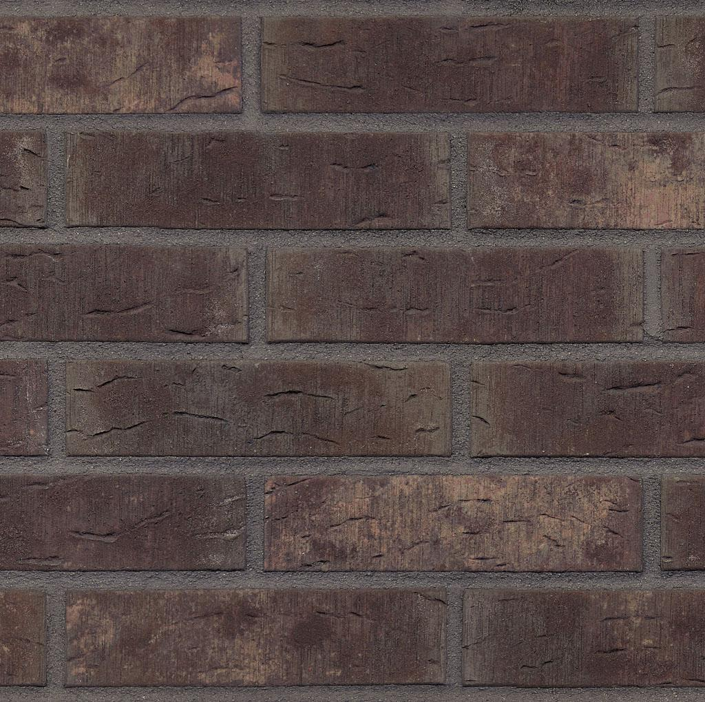 KLAY_Tiles_Facades - KLAY-Brickslips-_0019_KBS-KOC-1079-Brown-Coffee