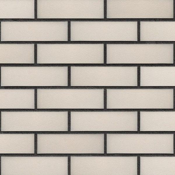 KLAY_Tiles_Facades - KLAY-Brickslips-_0020_KBS-KDH-1021-PearlGrey