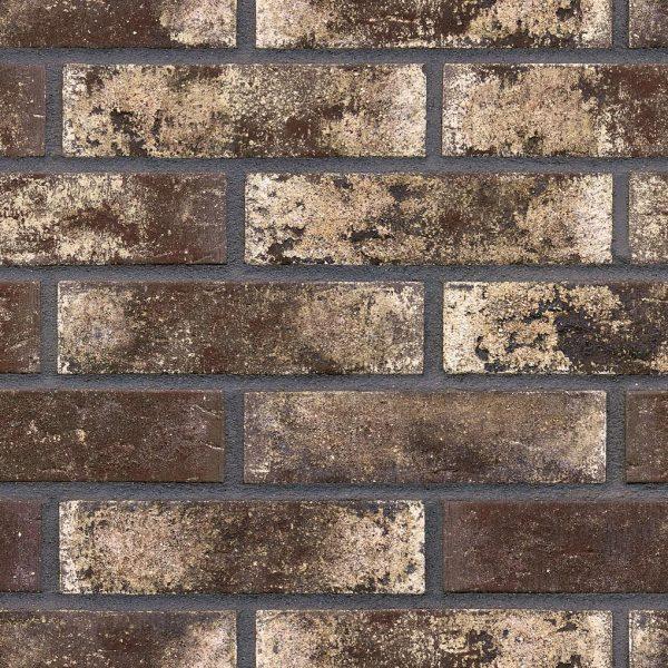 KLAY_Tiles_Facades - KLAY-Brickslips-_0020_KBS-KOC-1078-Smooth-Chocolate