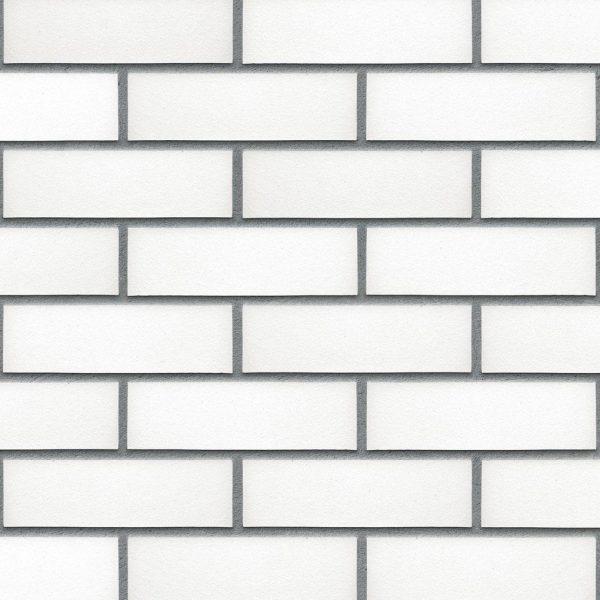 KLAY_Tiles_Facades - KLAY-Brickslips-_0021_KBS-KDH-1022-WhiteHeaven