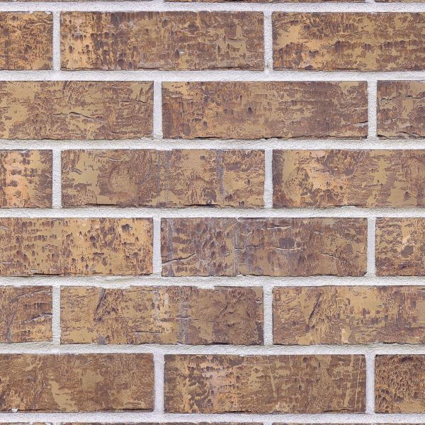 KLAY_Tiles_Facades - KLAY-Brickslips-_0021_KBS-KOC-1077-Brown-Glow