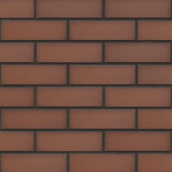 KLAY_Tiles_Facades - KLAY-Brickslips-_0022_KBS-KDH-1023-CaramelToffee