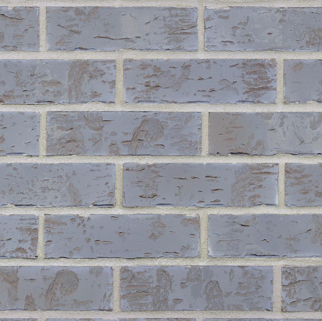 KLAY_Tiles_Facades - KLAY-Brickslips-_0022_KBS-KOC-1076-Frozen-Grey