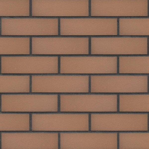 KLAY_Tiles_Facades - KLAY-Brickslips-_0023_KBS-KDH-1024-LatteBrown