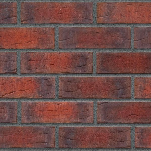 KLAY_Tiles_Facades - KLAY-Brickslips-_0023_KBS-KOC-1075-Red-Rustica