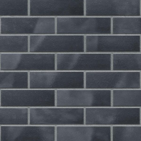 KLAY_Tiles_Facades - KLAY-Brickslips-_0024_KBS-KDH-1025-BlackCloud