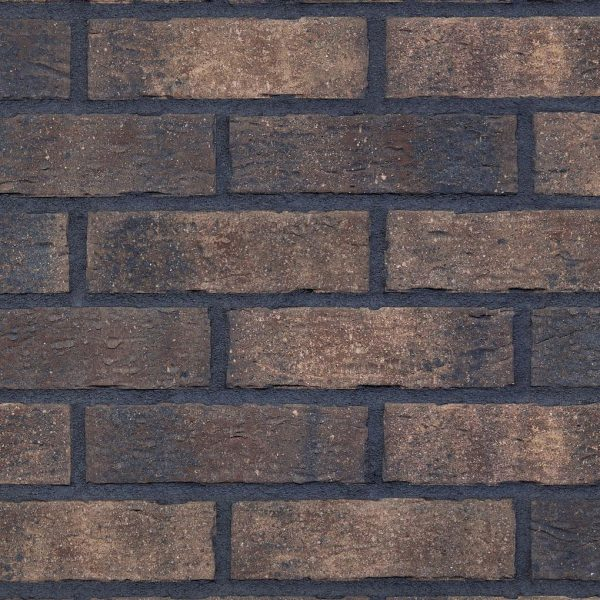 KLAY_Tiles_Facades - KLAY-Brickslips-_0024_KBS-KOC-1074-Brown-Fire