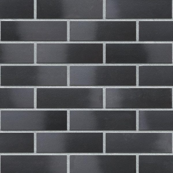 KLAY_Tiles_Facades - KLAY-Brickslips-_0025_KBS-KDH-1026-BlackOcean