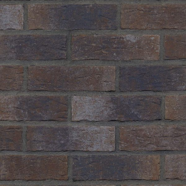 KLAY_Tiles_Facades - KLAY-Brickslips-_0025_KBS-KOC-1073-Brown-Earth