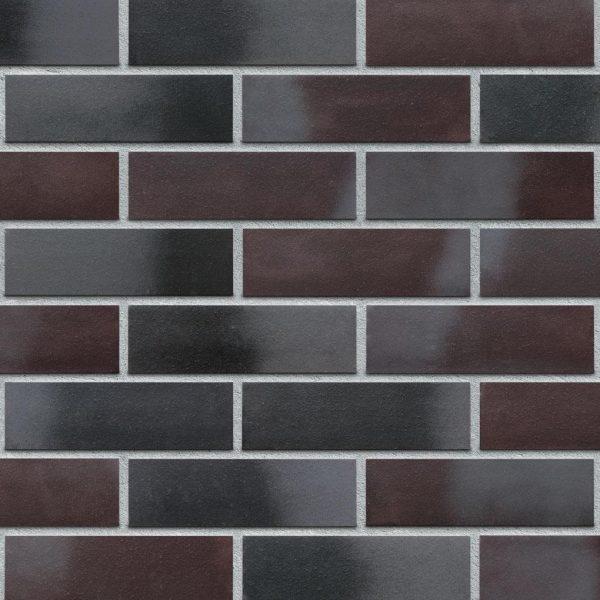 KLAY_Tiles_Facades - KLAY-Brickslips-_0026_KBS-KDH-1027-UrbanStreet