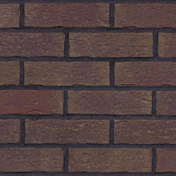 KLAY_Tiles_Facades - KLAY-Brickslips-_0026_KBS-KOC-1072-Woodland-Brown