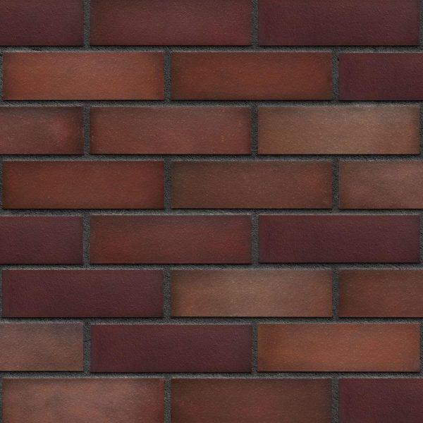 KLAY_Tiles_Facades - KLAY-Brickslips-_0027_KBS-KDH-1028-CrimsonSchool