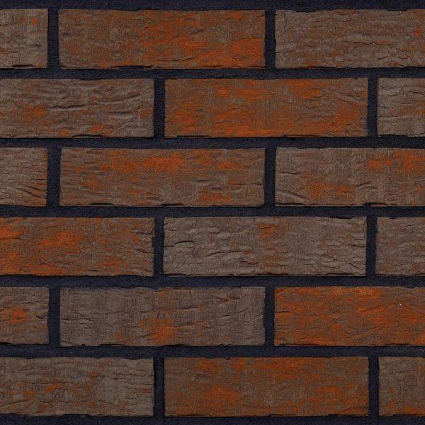 KLAY_Tiles_Facades - KLAY-Brickslips-_0027_KBS-KOC-1071-Raspberry-Choc