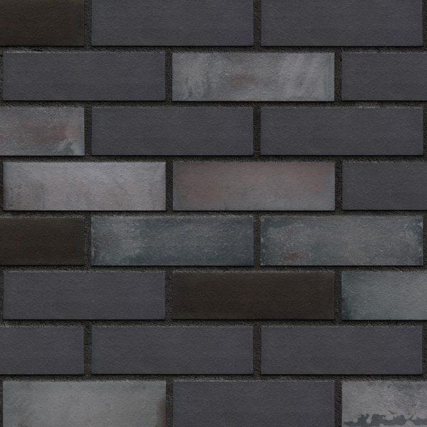 KLAY_Tiles_Facades - KLAY-Brickslips-_0028_KBS-KDH-1029-BlackPebble